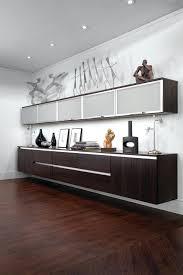 modern office credenza. Full Image For Glamorous Office Credenza In Home Modern File Cabinet