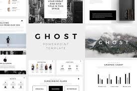 Nice Powerpoints 17 Minimalist Powerpoint Templates For Clean Simple Presentations