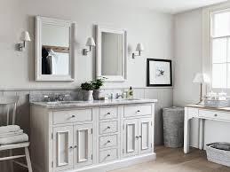 Doppelwaschbecken Bilder Ideen Couch