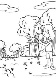 Kinderen Gratis Kleurplaten Downloaden Afdrukken En Kleuren