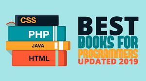Head First Design Patterns Ebook Free Best Books For Programmers Updated 2020 Simple Programmer