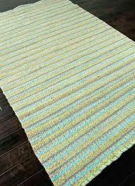 blue and green area rugs green area rugs green area rug by light green area rug