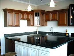 how to measure kitchen countertop how to measure kitchen this is measure granite for kitchen large
