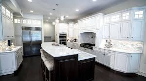 used kitchen cabinets for richmond va beautiful kitchen cabinets richmond va fresh new kitchen desk cabinet
