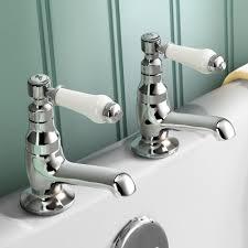 Classic Bathroom Suites Traditional Bath Taps Heritage Bath Taps Soakcom
