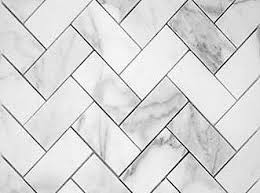 10078795-athens-grey-12x24x38-polished-sup-comp