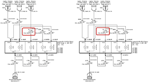2000 gmc sierra wiring diagram lorestan info ford sierra wiring diagram 2000 gmc sierra wiring diagram