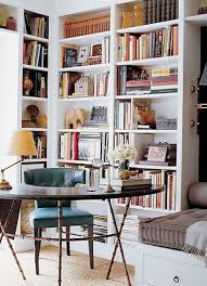 home library ideas home office. 35 coolest home library and book storage ideas design interior office e