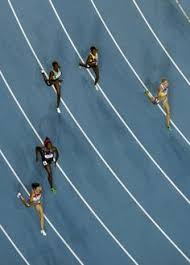 94 Best Running Track Images Exercises Running Track Health Fitness