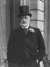 Nathan Rothschild, I barone Rothschild