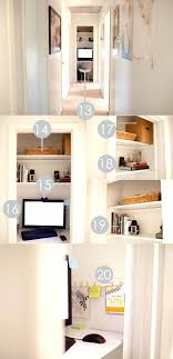 turn closet into office. Glamorous Cozy Little Closet Office Space Of Photographer Layout Turn Small Into