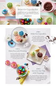 godiva chocolates uk make your own cupcake godiva chocolate cupcake recipes