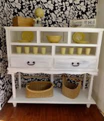 classic diy repurposed furniture pictures 2015 diy. Upcycling Ideas For Furniture 25 Upcycled The Cottage Market Best Creative Classic Diy Repurposed Pictures 2015