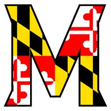 » Maryland Image Png Logo 6