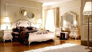 Normal bedroom designs Storage Drawer Underneath Normal Master Bedroom Normal Bedroom Designs Average Master Ideas The Home For Normal Master Bedroom Designs Normal Master Bedroom Newbollywoodmoviesclub Normal Master Bedroom Normal Bedroom Minimalist Design On Living