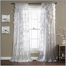 collection in anna linens curtains and curtain annas linens art prints in anna linens curtains anna