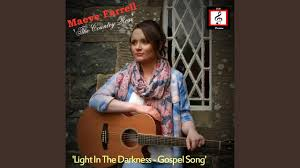 Light In The Darkness Song Light In The Darkness Gospel Song Youtube