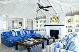 beach style living room furniture. Florida Style Decor Living Room Furniture Beach Cottage