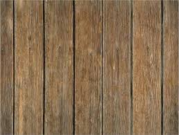 hardwood floor texture. Dark Wood Floor Texture Decoration Flooring With Black  . Hardwood