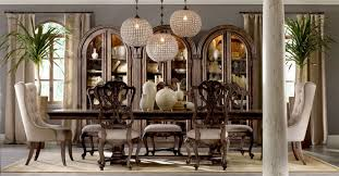 formal dining room furniture. dining room furniture formal g