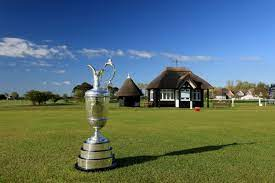 Open Championship to have up to 32,000 ...