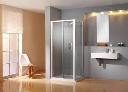 dark grey paint colorBathroom Ideas Grey Paint Colors For Bathroom With Beige Tile