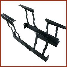 surprising coffee table hardware table lift mechanism lift up top coffee table mechanism hardware