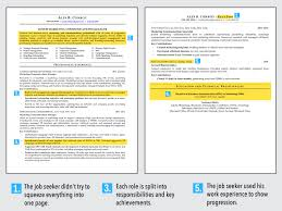 Resume Template Business Insider Best Of How Many Jobs Should You