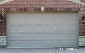 garage door home depot2 Car Garage Doors Fabulous Genie Door Opener For Home Depot
