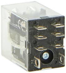omron ly2 ac24 general purpose relay, standard type, plug in omron ly2 wiring diagram omron ly2 ac24 general purpose relay, standard type, plug in solder terminal, standard bracket mounting, single contact, double pole double throw contacts, Omron Ly2n Wiring Diagram