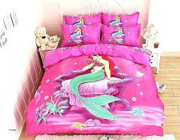 little mermaid toddler bed bed set little mermaid toddler bed set the little mermaid toddler bedding