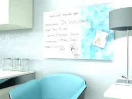Whiteboard for home office Stacking Dining Whiteboard For Home Office White Magnetic Whiteboard Dantescatalogscom Whiteboard For Home Office Wall Mounted Sliding Office Whiteboard By