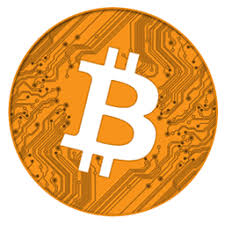 Find out the top 5 bitcoin poker sites of 2021. Bitcoin Pcb Poker Chip Poker Chips Crypto Currencies Bitcoin