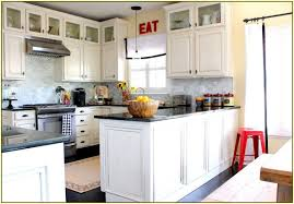 Over Kitchen Sink Light Pendant Light Over Kitchen Sink Home Design Ideas