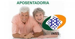 Resultado de imagem para Imagens de aposentados