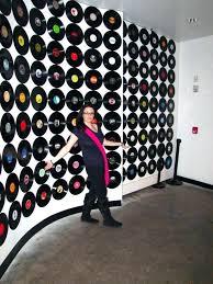 vinyl records decorations for wall record wall art art vinyl record wall art stunning idea vinyl record wall art stunning idea record wall art easy vinyl  on wall art using vinyl records with vinyl records decorations for wall record wall art art vinyl record