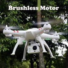 16 Best <b>Drones</b> images in 2019   Rc helicopter, Rc <b>drone</b>, Remote ...