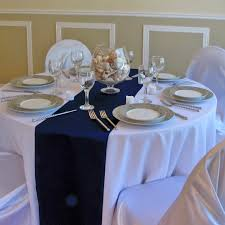 trend decoration 99 home furniture. trend blue table decorations 99 in home furniture ideas with perfect decoration