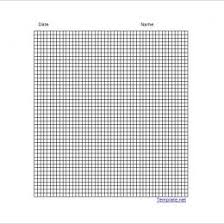 Graph Paper Small Graph Paper Word Photo 12 Graph Paper Templates Pdf Doc