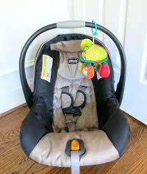 key fit 30 car seat keyfit 30 magic infant insert