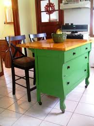 Small Kitchen Island Table Kitchen Island Design Ideas With Seating Smart Tablescarts