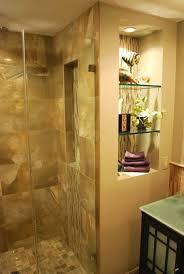 bathroom remodel rochester ny. Bathroom Remodel Rochester Ny Kitchen And Bath Remodeling Inside