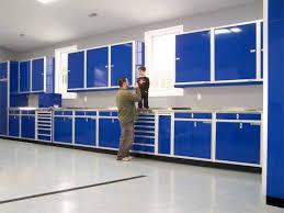 moduline garage cabinets. Moduline Garage Storage Cabinets Quite The Wwwmodulinecabinetscom In Pinterest