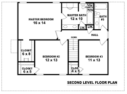 dream house plans. Plain Plans 2nd Level To Dream House Plans L