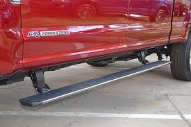 University of Extrication: Pickup Truck & SUV Skills Refresher - Part 4