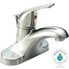 bathtub leaking bathtub spout repair tub faucet repair appealing delta bathtub faucet diagram delta faucet delta bathtub leaking bathtub spout