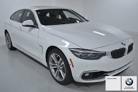 BMW Convertible bmw 350 coupe : Pre-Owned 2018 BMW 4 Series 440i xDrive Gran Coupe Hatchback in ...