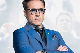 Get involved ▶️ @officialfootprintcoalition linktr.ee/footprintcoalition. Robert Downey Jr Doesn T Want To Star In Your Crappy Indie Film