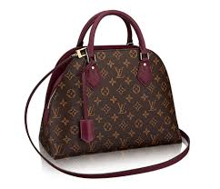 louis vuitton bags. louis vuitton alma b\u0027n\u0027b bag $2,270 via bags