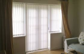 curtain bedroom blinds and curtains to go over vertical wooden roman list in india